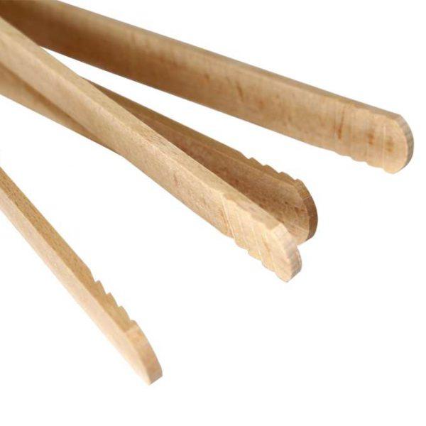 Grillzange-aus-Holz