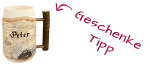 Geschenke-Tipp