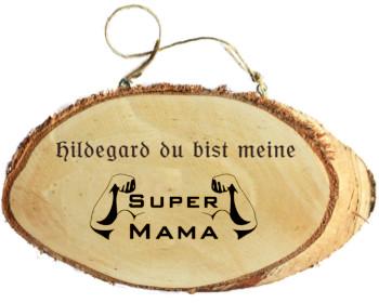 Günstige Geschenke zu Muttertag